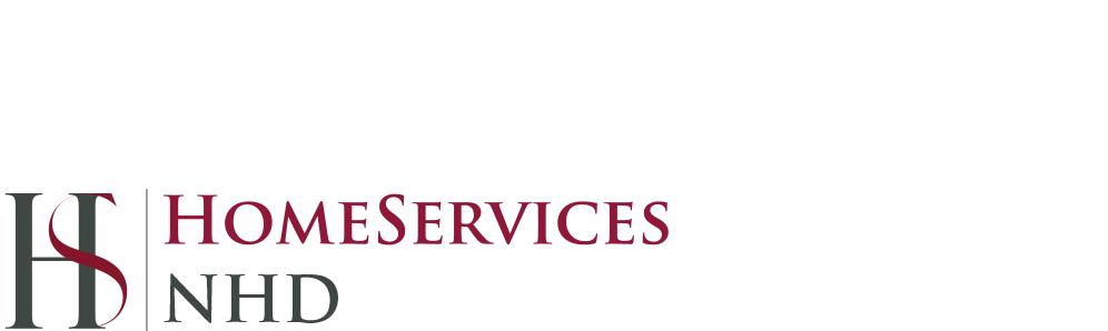 Home Services NHD